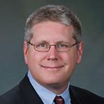 Dr. David William Clark, MD