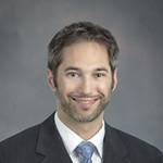 Dr. Warren Keith Deponti, DO