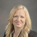 Dr. Emily Erekson Wertz, MD
