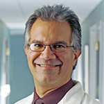 Dr. William C Collis, MD