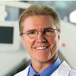 Dr. Patrick Joseph Daley, MD