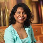 Dr. Sailaja Blackmon, MD