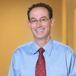 Dr. Scott B Schneider, MD