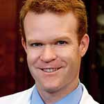 Dr. Peter Joseph Chaille, MD