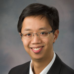 Dr. Win Boon, MD