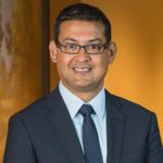 Prashant Shankar
