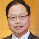 Spencer Shao