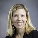 Dr. Robyn Denise Schmucker, MD