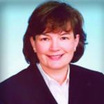 Dr. Bonnie Jeanne Dungan, MD