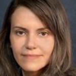 Dr. Daniela Ecaterina Rusovici, MD