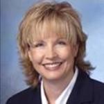 Dr. Wendy Leavitt Worsley, MD