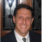Dr. Eric James Dudenhoefer, MD