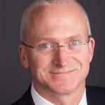 Richard Hessler