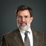 Dr. John David Sprandio, MD