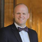 Dr. Richard August Zinke, MD