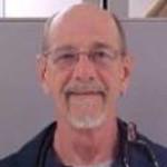 Dr. Willard C Arnold Jr, DO