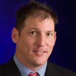 Dr. Patrick Daniel Guin, MD