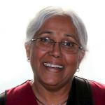Dr. Shobha D Gagrat, MD