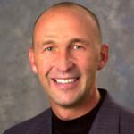 Dr. David Michael Sullivan, MD