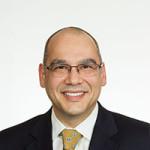 Dr. Safa P Farzin, MD