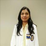 Dr. Smita Sagar Pechitty, MD