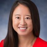 Dr. Jen Jen J Chen, MD