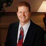Dr. David Lee Gano, MD
