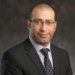 Maged Fouad