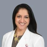 Dr. Megha Mendiratta, MD