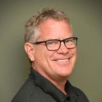 Dr. James Herman Weingart, MD