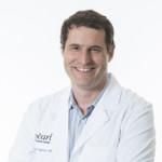 Dr. Nicholas S Fogelson, MD