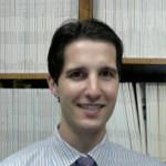 Andrew Black