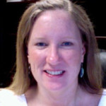 Dr. Pamela Lynn Williams, MD