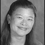Dr. Carol Teng Cahill, MD