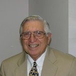 Dr. Donald James Annino, MD