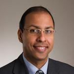 Dr. Shaji Pallivathukkal Daniel, MD