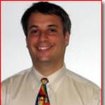 Dr. Daniel Mark Eisenstein, MD