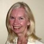 Dr. Mary Kirk Sawyer, MD