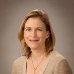 Dr. Erin S Fogel, MD