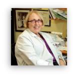 Dr. Karen Faye Kuhns, MD