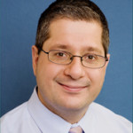 Dr. Vlassis Travias, MD