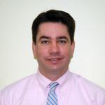 Dr. Joel Christopher Schuck, MD