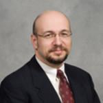 Dr. Oleg Froymovich, MD