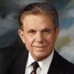 Dr. Michael Mauro Paparella, MD