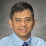 Dr. Mohammed Mudasser Khan, MD