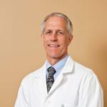 Dr. David Scott Straface, MD