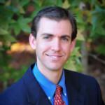 Dr. Benjamin James Pettus, MD