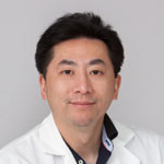 Dr. Ho-Kan Cheng, MD