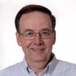 Dr. Richard Paul Frechette, MD