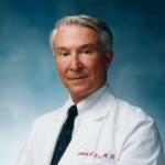 Dr. Robert Allen Ersek, MD